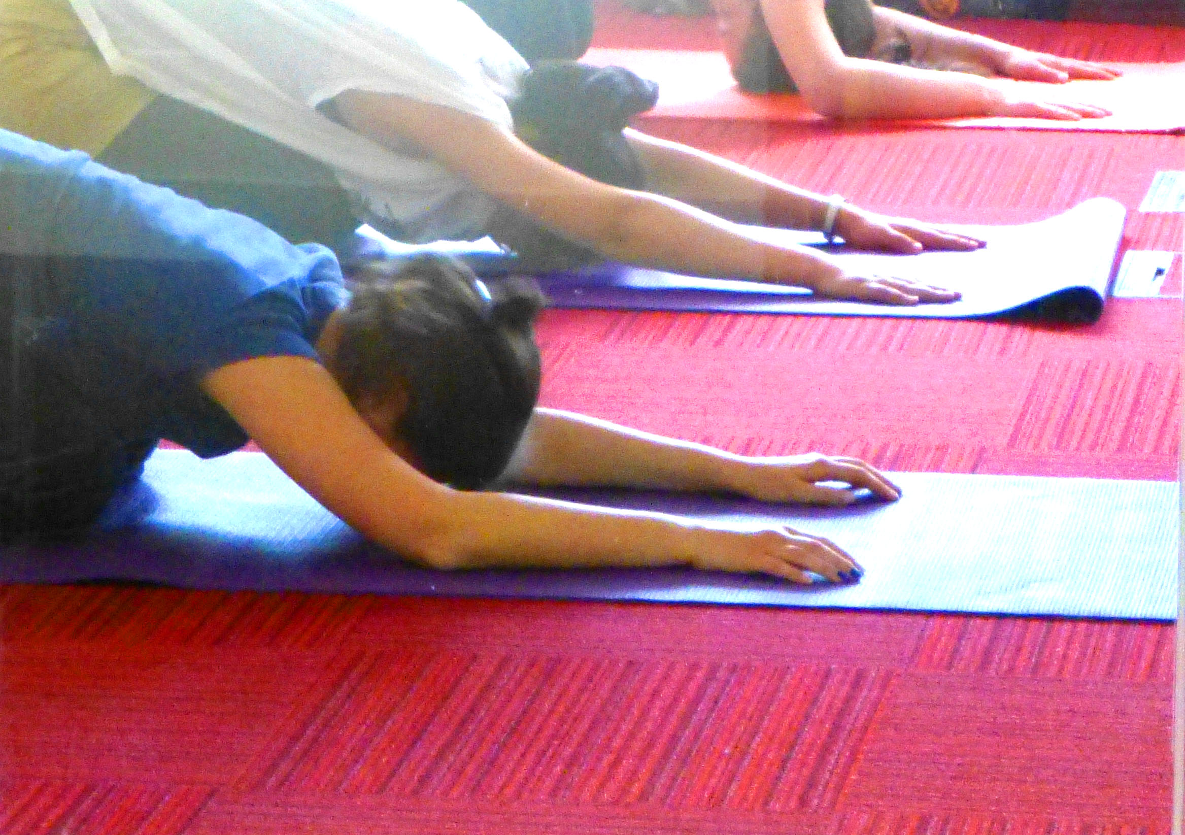 Great Papers: Thesis on yoga in hindi help your thesis!